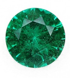 RB 1.12CT Emerald